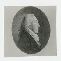 Arnold H.L. Heeren<br /> 1760-1842