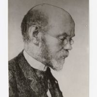 Jan Woltjer<br /> 1849-1917