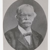 Curt Wachsmuth<br /> 1837-1905