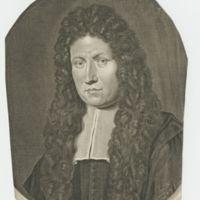 Johann G. Graevius<br /> 1632-1703