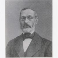 Franz Susemihl<br /> 1826-1901