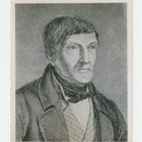 Friedrich Creuzer<br /> 1771-1858