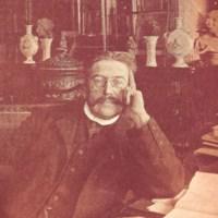 Koenraad Kuiper<br /> 1854-1922