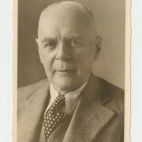 Wilhelm Kroll<br /> 1869-1939