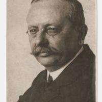 Heinrich Schenkl<br /> 1859-1919