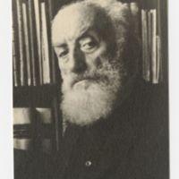 Girolamo Vitelli<br /> 1849-1935