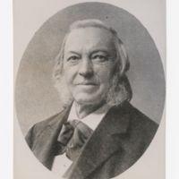 Hermann Bonitz<br /> 1814-1888