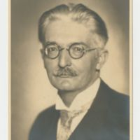 Richard Heinze<br /> 1867-1929