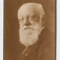 Hermann Peter<br /> 1837-1914