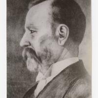 Carl Humann<br /> 1839-1896