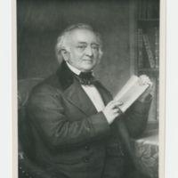 August Meineke<br /> 1790-1870