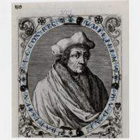 Guillaume Budé<br /> 1467-1540