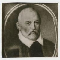 Andreas Dudith<br /> 1533-1589