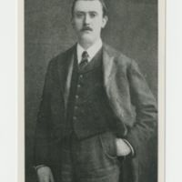 Mortimer L. Earle<br />