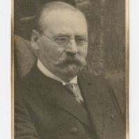 Georg F. Ammon<br />