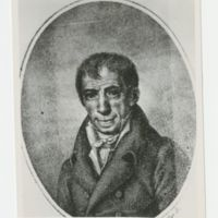 Adamantios Korais<br />