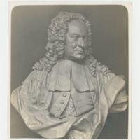 Arnold Drakenborch<br /> 1684-1748