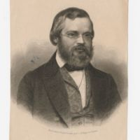 Otto Jahn<br /> 1813-1869