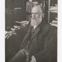 Hermann Usener<br /> 1834-1905