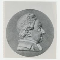 Jean F. Boissonade<br /> 1774-1857