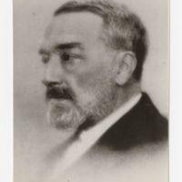 Salomon Reinach<br /> 1858-1932