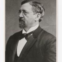 Karl Zangemeister<br /> 1837-1902