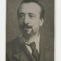 Carlo O. Zuretti<br /> 1865-1931