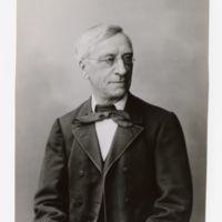 Heinrich Keil<br /> 1822-1894