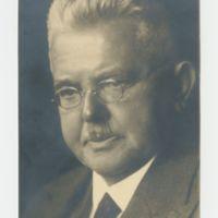 Max Wellmann<br /> 1863-1933