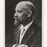 Théophile Homolle<br /> 1848-1925