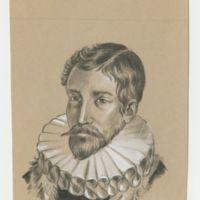Friedrich Sylburg<br /> 1536-1596