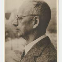Walter Otto<br /> 1878-1941
