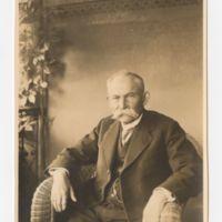 Julius Kaerst<br /> 1857-1930