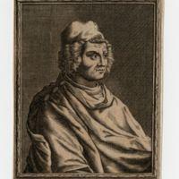 Ermolao Barbaro<br /> ca. 1453-1493
