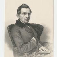 Hermann Sauppe<br /> 1809-1893