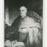 Angelo Mai<br /> 1782-1854