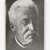 Constantin Ritter<br /> 1859-1936