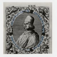 Angelo Poliziano<br /> 1454-1494