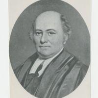 Thomas Gaisford<br /> 1779-1855