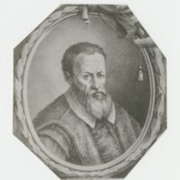 Carolus Sigonius (Carlo Sigonio)<br /> ca. 1524-1584