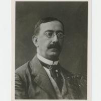 Jaroslav Tkáč (Tkatsch)<br /> 1871-1927