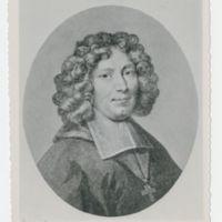 Pierre D. Huetius<br /> 1630-1721