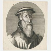 Robert Stephanus (Estienne)<br /> 1503-1559