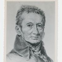 Gottfried Hermann<br /> 1772-1848