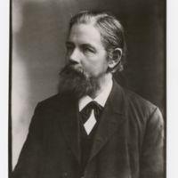 Friedrich Blass<br /> 1843-1907