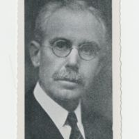 Grant Showerman<br />