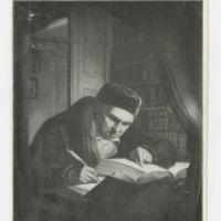 Friedrich Jacobs<br /> 1764-1847