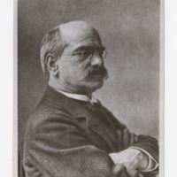 James B. Greenough<br /> 1833-1901