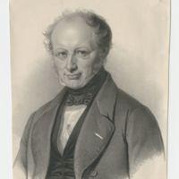 Johan N. Madvig<br /> 1804-1886