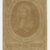 Charles du Fresne du Cange<br /> 1610-1688